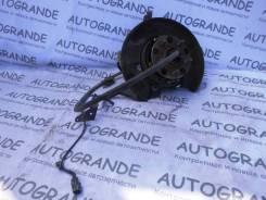 Ступица. Toyota Crown Majesta, GRS180, GRS181, GRS182, GRS183, GRS184, URS206, UZS186, UZS187, UZS207 Toyota Crown, AWS210, AWS211, AWS215, GRS180, GR...