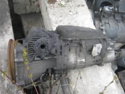 Продам АКПП Subaru Legasy Lancaster BH9 TV1A4Ykaab