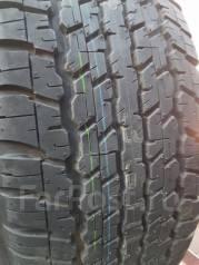 Dunlop Grandtrek AT22. Всесезонные, 2017 год, без износа, 1 шт. Под заказ из Ангарска