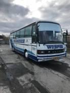 Setra S 215 HD. Продам автобус, 14 000куб. см., 46 мест