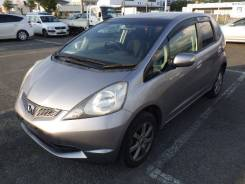 Дверь боковая. Honda Fit, GE, GE6, GE7, GE8, GE9, GP1 Honda Fit Shuttle, GG7, GG8, GP2 Honda Fit Hybrid, GP1 Двигатели: L15A, LDA