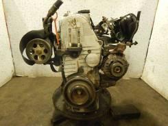 Двигатель (ДВС) для Honda Civic 6 (1.4i 16v 90лс D14A8)