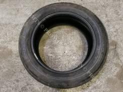 Bridgestone Turanza ER30. Летние, 80%, 1 шт