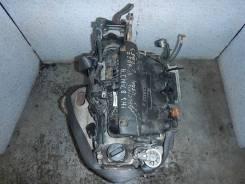 Двигатель (ДВС) для Honda Civic 8 (1.4i 8v 83лс L13A7)