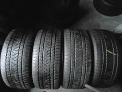 Pirelli Scorpion. Всесезонные, 2015 год, 30%, 4 шт