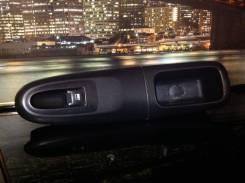 Кнопка стеклоподъемника. Peugeot 406