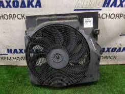 Вентилятор радиатора BMW Z3