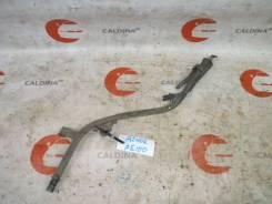 Щуп автоматической трансмиссии. Toyota: Carina, Corona, Caldina, Carina ED, Corona Exiv Двигатели: 3SFE, 3SGE
