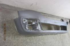 Бампер передний Peugeot Partner Tepee B9 2008>