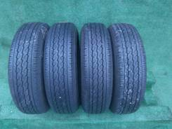 Bridgestone V600