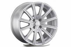 Light Sport Wheels LS 312