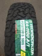 Roadcruza RA-1100, 215/75 R15