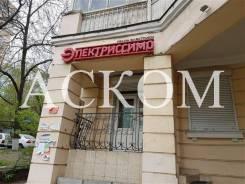 Сдам в первой линии офис по ул. Светланская д.209. 102кв.м., улица Светланская 209, р-н Луговая
