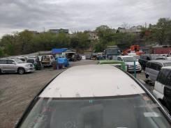 Крыша. Toyota Tarago, ACR30, CLR30 Toyota Previa, ACR30, CLR30 Toyota Estima, ACR30, ACR30W, ACR40, ACR40W, AHR10, AHR10W, MCR30, MCR30W, MCR40, MCR40...