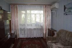 2-комнатная, улица Ворошилова 17. Индустриальный, агентство, 45кв.м.