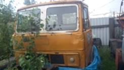 МАЗ 5433. Продам седельный тягач МАЗ5433, 11 150куб. см., 6x2