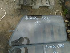 Стекло боковое. Toyota Lite Ace, CR30, CR30G Toyota Town Ace, CR30, CR30G