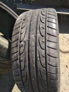 Dunlop SP Sport, 275/40 D20