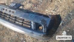Продажа бампер на Nissan Tiida JC11, C11, NC11