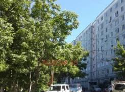 4-комнатная, проспект Красного Знамени 101. Некрасовская, агентство, 83кв.м. Дом снаружи