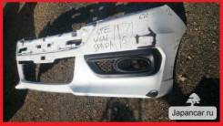 Продажа бампер на Honda STEP Wagon RK1, RK2, RK3, RK4, RK5, RK6, RK8