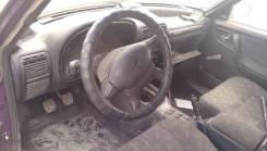 Руль. ГАЗ 3110 Волга ГАЗ 3102 Волга