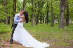 Ваш свадебный фотограф. свадедный день 10000 рублей