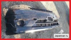 Продажа бампер на Toyota Estima AHR10W, ACR30W, ACR40W, MCR30W, MCR40W