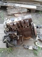 Продам двигатель F8