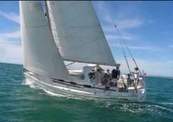 Парусная яхта Bavaria 35 Match 2005 г. Длина 10,79м., 2005 год год. Под заказ