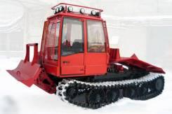ОТЗ Онежец-320. Продается трелевочный трактор ОТЗ-320, 12 100,00кг. Под заказ
