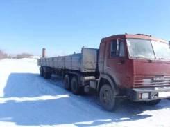 Грузоперевозки негабаритного груза Хабаровск-Южно-Сахалинск