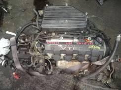 Двигатель в сборе. Honda: FR-V, Edix, Stream, Civic, Civic Ferio Двигатели: D17A2, D17A, D17AVTEC, D17A1, D17A5, D17A7, D17A8, D17A9, D17Z4, D17V1