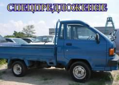 Toyota Lite Ace. Toyota Liteace Truck, 1 500куб. см., 1 000кг. Под заказ