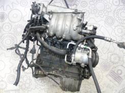 Двигатель в сборе. Hyundai Elantra, GD, JK, MD, UD Двигатели: G4FG, G4NB. Под заказ