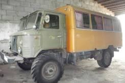ГАЗ 66. Продам отличный авто для отдыха рыбалки и охоты , 8 мест