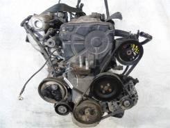 Двигатель в сборе. Hyundai Getz. Под заказ