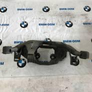 Балка задняя BMW 3-Series