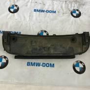 Корпус салонного фильтра BMW 3-Series