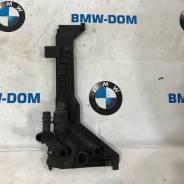 Монтажная плата (термостат) BMW 3-Series