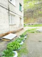 Гостинка, улица Макарова 21. Нефтебаза, агентство, 18кв.м.