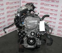 Двигатель Toyota, 1AZ-FSE, 2WD | Гарантия до 100 дней