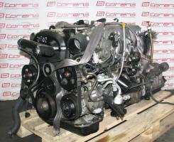 Двигатель Toyota Crown, 1JZ-GTE, JZS151, FR, гарантия, кредит