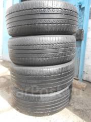 Bridgestone Dueler H/L 400. Летние, 50%, 4 шт