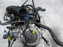 Двигатель в сборе. Hyundai Sonata, Y3 Двигатели: G4CM, G4CN, G4CP, G4CPD, G6AT. Под заказ