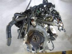 Двигатель в сборе. Hyundai Sonata, EF Двигатели: G4GC, G4JN, G4JP, G4JS, G6BA, G6BV. Под заказ
