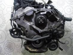 Двигатель в сборе. Hyundai NF Hyundai Sonata, NF Двигатель G6DB. Под заказ