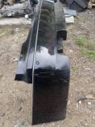 Бампер задний Toyota Aristo JZS161