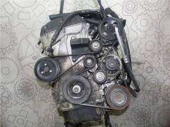 Двигатель в сборе. Hyundai NF Hyundai Sonata, NF Двигатель G4KC. Под заказ