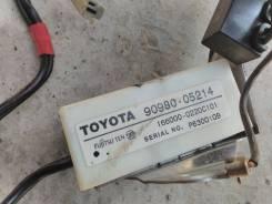Деталь Toyota 166000-0220c101. Toyota Crown Majesta, GS151, JZS151, JZS153, JZS155, JZS157, LS151 Toyota Crown, GS151, GS151H, JZS151, JZS153, JZS155...